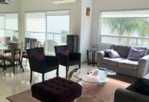 Foto de casa en venta en Colinas del Valle 1 Sector, Monterrey, Nuevo León, 11959348,  no 01
