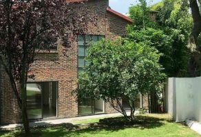 Foto de casa en condominio en venta en Barrio San Francisco, La Magdalena Contreras, DF / CDMX, 21682446,  no 01