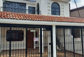 Foto de casa en venta en Alcalde Barranquitas, Guadalajara, Jalisco, 16777282,  no 01
