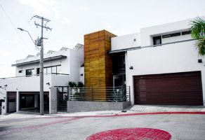 Foto de casa en venta en Residencial Bretaña, Hermosillo, Sonora, 17977681,  no 01
