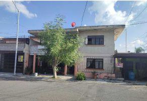 Foto de terreno habitacional en venta en Francisco Garza Sada, San Nicolás de los Garza, Nuevo León, 22172914,  no 01