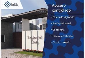 Foto de casa en venta en 36 9, san josé mayorazgo, puebla, puebla, 6345490 No. 01