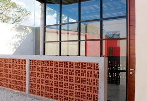 Foto de terreno habitacional en venta en 36 , chichi suárez, mérida, yucatán, 14179276 No. 01