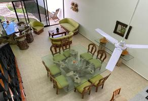 Foto de casa en venta en 36 diagonal , chicxulub, chicxulub pueblo, yucatán, 0 No. 01