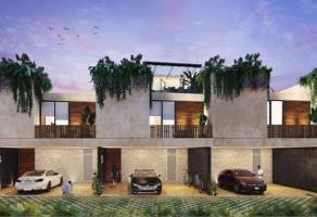 Foto de casa en venta en 36 diagonal , montebello, mérida, yucatán, 0 No. 01