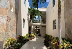 Foto de edificio en venta en 36 , montebello, mérida, yucatán, 13840397 No. 01