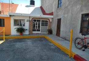 Foto de casa en venta en 36 norte 1, civac 2a sección, jiutepec, morelos, 0 No. 01