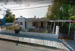 Foto de casa en venta en 36 , pensiones, mérida, yucatán, 18954207 No. 01