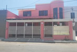 Foto de casa en venta en 36 , playa norte, carmen, campeche, 14955576 No. 01