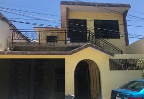 Foto de casa en venta en 36 , santa margarita, carmen, campeche, 0 No. 01