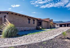 Foto de casa en venta en 36000 , guanajuato centro, guanajuato, guanajuato, 0 No. 01