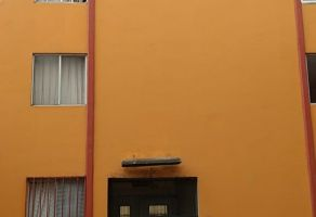 Foto de departamento en venta y renta en Tacubaya, Miguel Hidalgo, DF / CDMX, 20435789,  no 01