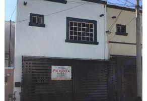 Foto de casa en venta en Hacienda los Cantu 1er Sector, General Escobedo, Nuevo León, 15627646,  no 01