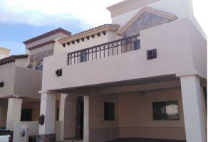 Foto de casa en venta en Salvatierra Residencial, Hermosillo, Sonora, 15095869,  no 01