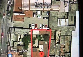 Foto de casa en renta en Niños Heroes, San Pedro Tlaquepaque, Jalisco, 6444112,  no 01