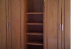 Foto de casa en renta en Los Sauces, Aguascalientes, Aguascalientes, 15400439,  no 01