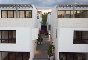Foto de casa en condominio en venta en Las Águilas, Álvaro Obregón, DF / CDMX, 10455499,  no 01