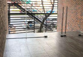 Foto de departamento en renta en Granjas México, Iztacalco, DF / CDMX, 20635036,  no 01