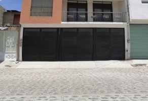 Foto de departamento en venta en Industrial, Querétaro, Querétaro, 21940101,  no 01
