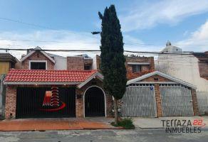 Foto de casa en renta en Del Paseo Residencial, Monterrey, Nuevo León, 16923577,  no 01