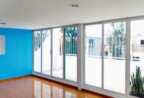 Foto de departamento en renta en Industrial, Gustavo A. Madero, DF / CDMX, 16547211,  no 01