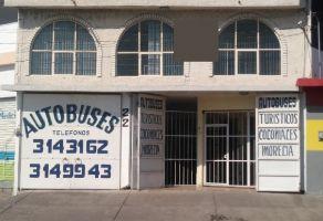 Foto de oficina en renta en Enrique Ramirez, Morelia, Michoacán de Ocampo, 20379235,  no 01