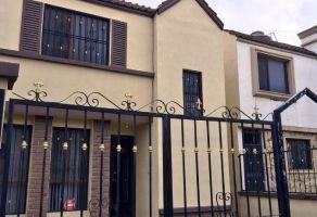 Foto de casa en renta en Misión Cumbres 2 Sector, Monterrey, Nuevo León, 14919289,  no 01