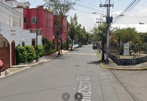 Foto de casa en venta en Miguel Hidalgo 2A Sección, Tlalpan, DF / CDMX, 17814483,  no 01