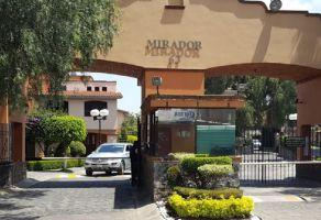 Foto de casa en condominio en venta en Fuentes de Tepepan, Tlalpan, Distrito Federal, 8735066,  no 01