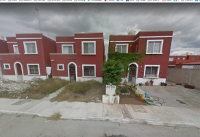 Foto de casa en venta en Tixcacal Opichen, Mérida, Yucatán, 15718518,  no 01