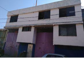 Foto de local en venta en Buenavista, Iztapalapa, DF / CDMX, 10758562,  no 01