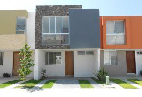 Foto de casa en venta en Arcos de la Cruz, Tlajomulco de Zúñiga, Jalisco, 15445564,  no 01