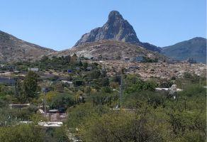 Foto de terreno habitacional en venta en San Antonio de la Cal, Tolimán, Querétaro, 9469355,  no 01