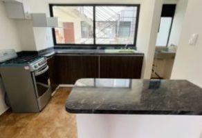 Foto de departamento en venta en Obrera, Cuauhtémoc, DF / CDMX, 22267274,  no 01
