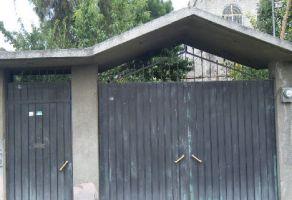 Foto de terreno habitacional en venta en Peña Alta, Tláhuac, DF / CDMX, 20027449,  no 01