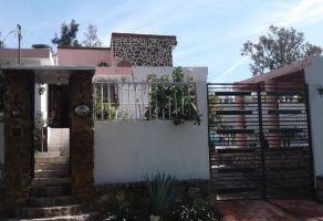 Foto de casa en venta en Agua Escondida, Ixtlahuacán de los Membrillos, Jalisco, 11033078,  no 01