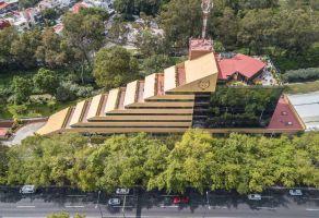 Foto de edificio en renta en Santa María Tepepan, Xochimilco, DF / CDMX, 18753977,  no 01