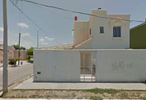 Foto de casa en venta en Villas del Rey, Mazatlán, Sinaloa, 20934251,  no 01