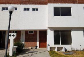 Foto de casa en venta en La Magdalena, San Mateo Atenco, México, 13342418,  no 01