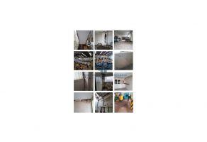 Foto de bodega en venta en Cartagena, Tultitlán, México, 5443846,  no 01
