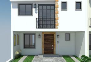 Foto de casa en venta en Zona Cementos Atoyac, Puebla, Puebla, 15329006,  no 01