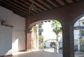 Foto de casa en venta en 5 de Diciembre, Puerto Vallarta, Jalisco, 19791463,  no 01