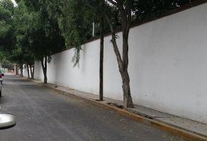 Foto de terreno habitacional en venta en Santa Isabel Tola, Gustavo A. Madero, DF / CDMX, 13201524,  no 01