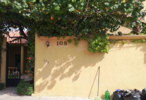 Foto de casa en renta en San Marcos, Mexicali, Baja California, 21333426,  no 01
