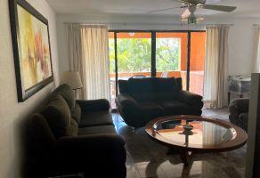 Foto de departamento en venta y renta en San Miguel Acapantzingo, Cuernavaca, Morelos, 20807828,  no 01