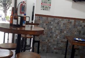 Foto de local en renta en Álamos, Benito Juárez, DF / CDMX, 15074440,  no 01
