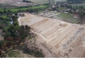 Foto de terreno habitacional en venta en Valle Imperial, Zapopan, Jalisco, 21361467,  no 01