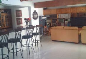 Foto de casa en venta en Villa Verdún, Álvaro Obregón, Distrito Federal, 8236781,  no 01