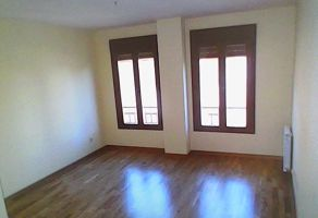 Foto de departamento en venta en Lomas de Bezares, Miguel Hidalgo, Distrito Federal, 5189261,  no 01