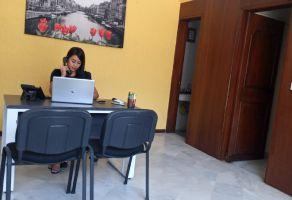Foto de oficina en renta en Jardines Universidad, Zapopan, Jalisco, 14723344,  no 01